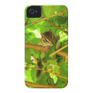 Sima lith the protective case very for bud iphone4