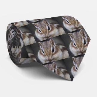 Sima lith tie