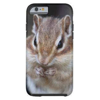 Sima lith tough iPhone 6 case