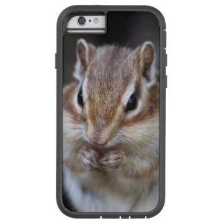 Sima lith tough xtreme iPhone 6 case