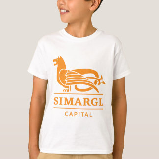 Simargl Capital Public T-Shirt