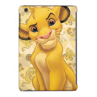 Simba iPad Mini Cover