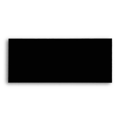 Símbolo blanco del pi en fondo negro