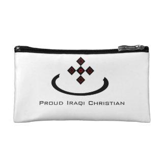 """Símbolo cristiano iraquí del """"mediodía"""""""