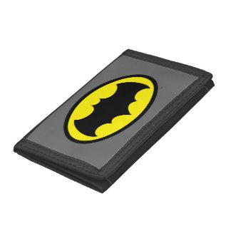 Símbolo de Batman