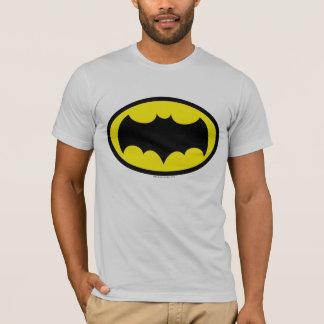 Símbolo de Batman Playera