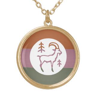 Símbolo de la astrología del zodiaco: Encanto de B Grimpola