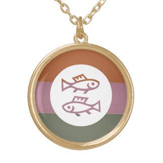 Símbolo de la astrología del zodiaco: Encanto de B Grimpolas Personalizadas
