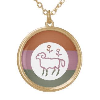 Símbolo de la astrología del zodiaco: Encanto de B Grimpolas
