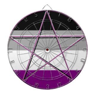 Símbolo de la diosa de la cacerola de Demi del