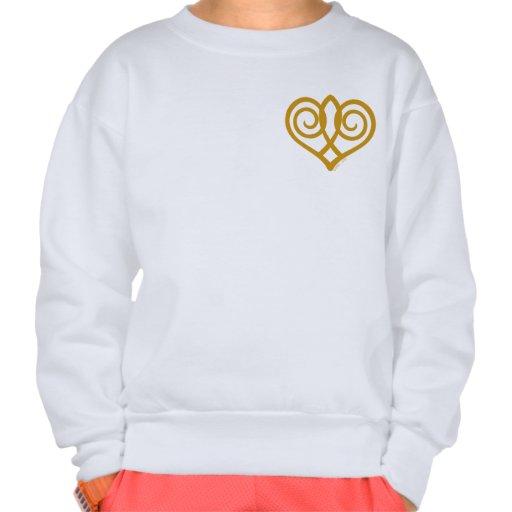 Símbolo de Thranduil Camisetas