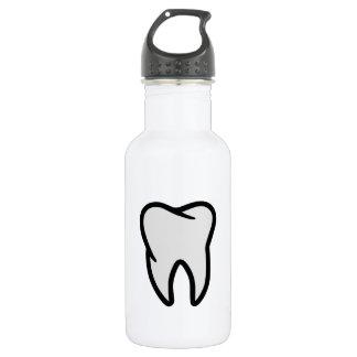 Símbolo del diente
