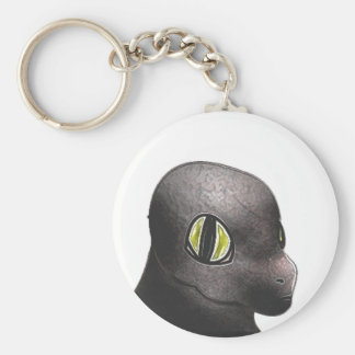 Símbolo del dragón de la ceniza llaveros personalizados