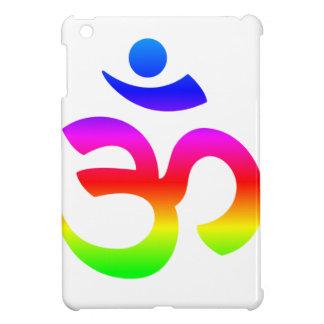 Símbolo del Hinduism (ohmio)