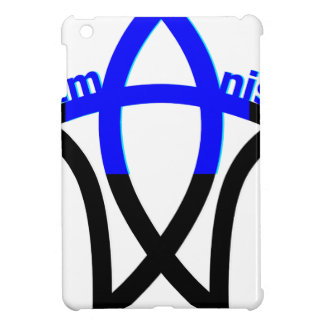 Símbolo del humanista