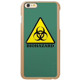 Símbolo del peligro tóxico