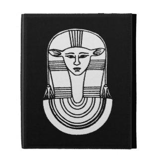 Símbolo egipcio: Hathor