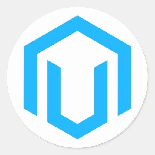 Símbolo hexágono hexagon