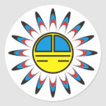 Símbolo indio