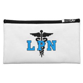 Símbolo médico de LPN
