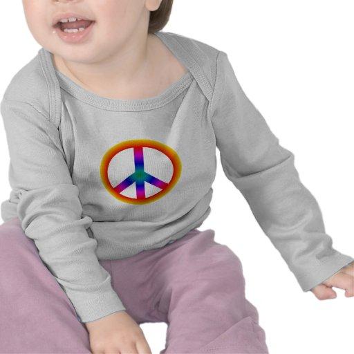 Símbolo paz símbolo de paz peace
