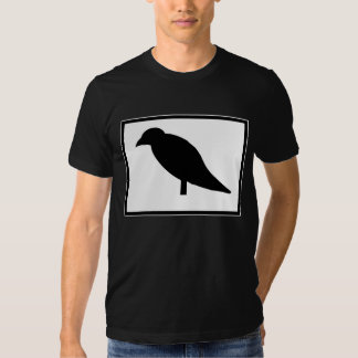 Símbolos de la familia de Haudenosaunee: Camisas