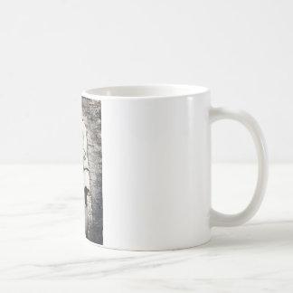 Simcoe Mug