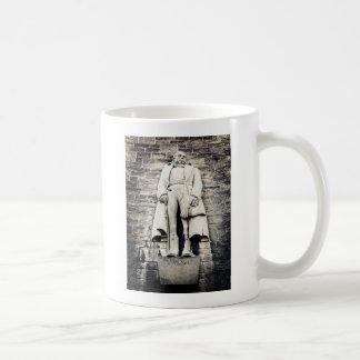 Simcoe Coffee Mugs