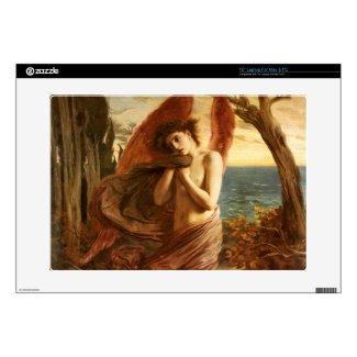 Simeon Solomon: Love in Autumn