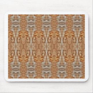 simetría del barranco del mirroruniverse tapetes de raton