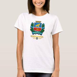 Simferopol COA T-Shirt