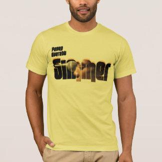 Simmer T-Shirt