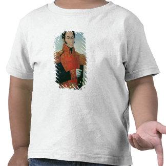 Simon Bolivar T Shirts