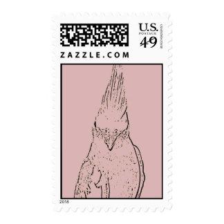 simon stamp
