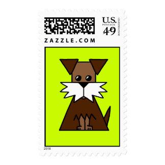 Simon Postage Stamps