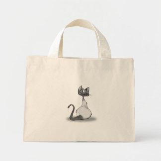 Simon Sketch Bag