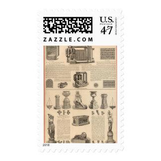 Simonds Manufacturing Company Stewart Stamp