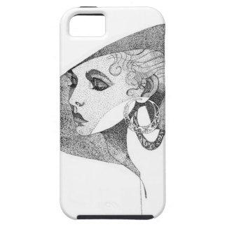 Simone iPhone 5 Covers