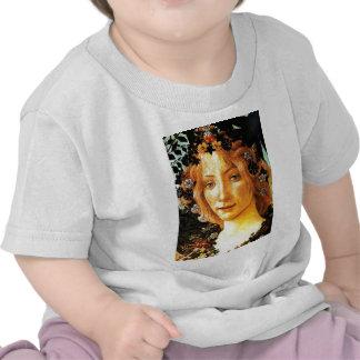 Simonetta Tee Shirts