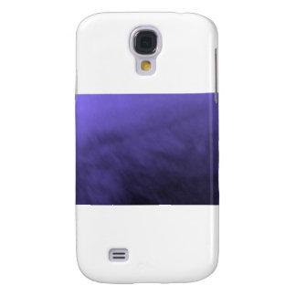 Simoom Samsung Galaxy S4 Covers
