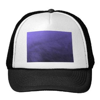 Simoom Trucker Hat