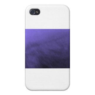 Simoom iPhone 4/4S Cases