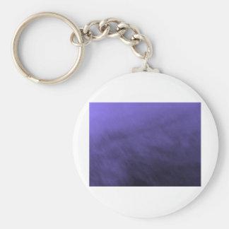 Simoom Keychain