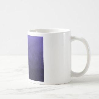 Simoom Coffee Mug