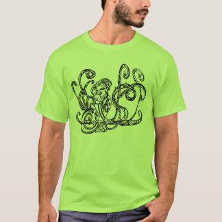 simorgh T-Shirt