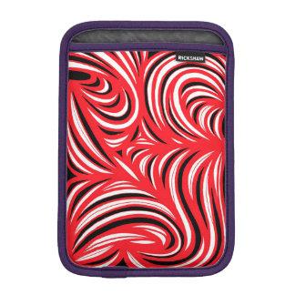 Simple Amazing Independent Fresh iPad Mini Sleeve