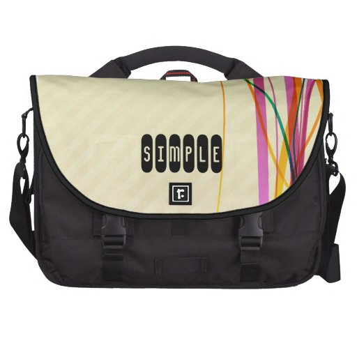 simple bags for laptop