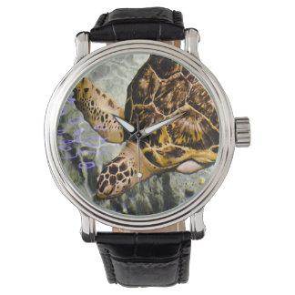 Simple Beauty Watch