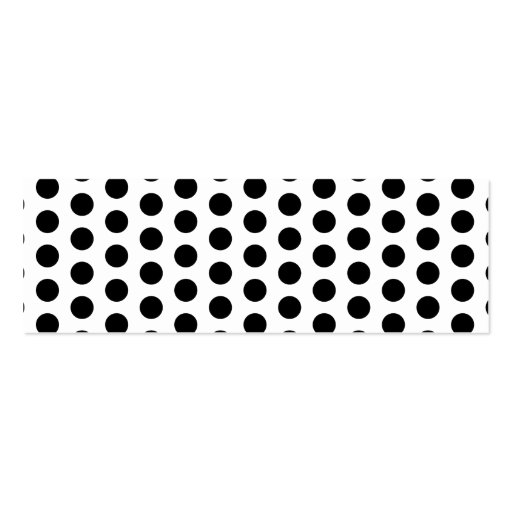 Simple black and white polka dot basic pattern business card 240206462193107527 together with Embroidery Script Fonts further According To Autotrader   Women Make The Vehicle Purchase Decisions in addition House Beauty Lisbeth Dahl furthermore Vintage. on polka dot purse