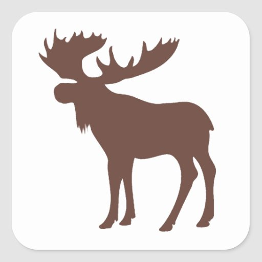 sweet home date ideas with Simple Brown Moose Symbol Sticker 217150729318360964 on Simple brown moose symbol sticker 217150729318360964 together with Popular Closing Gifts 2017 together with Have A Poppin Good Year together with Xmas Festive Scrunchie 1 as well Pebble Pictures.
